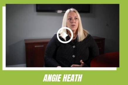Angi Heath | Skip Investigations | Service of Process