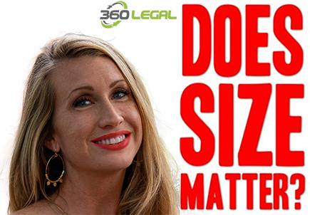 Bigger is not Better | Better is Better