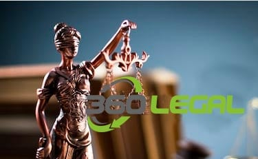 360 legal, Client First THEIA Service of Process Legal Services TotalView
